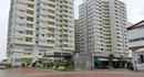 Tp. Hồ Chí Minh: Cần bán gấp căn hộ Lê Thành 0908726719 CL1680059P6
