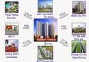 Tp. Hà Nội: Mở bán chung cư gemek tower đợt cuối chuẩn bị giao nhà, hàng độc quyền CL1680059P6