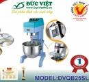 Tp. Hà Nội: máy trộn bột bánh Đức Việt bán chạy 2 CL1687086P3