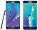 Tp. Hồ Chí Minh: Smartphone ss galaxy note 5 CL1218713