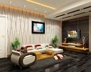 Tp. Hà Nội: Mở bán chung cư Tháp Doanh Nhân giá rẻ, vị trí đẹp CL1681014P2