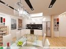 Tp. Hà Nội: Bán căn 2 ngủ tầng đẹp tại Chung cư HH2A Linh Đàm, giá 1 tỷ CL1681014P2