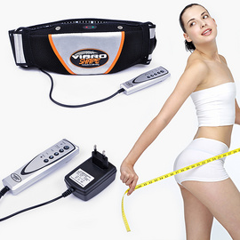 đai massage giảm béo