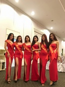 Tp. Hồ Chí Minh: Cho thuê pg, cho thuê pb, cho thuê người mẫu CL1698648
