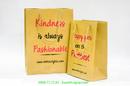 Tp. Hồ Chí Minh: in ấn túi giấy kraft, mẫu túi giấy kraft đẹp, túi giấy kraft CL1687933P6