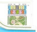 Tp. Hồ Chí Minh: Căn hộ cao cấp CITIZEN Trung Sơn. Nhận nhà trước tết CL1679556