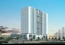 Tp. Hà Nội: Mở bán đợt 1 chung cư Xuân Mai Riverside đường Thanh Bình, Hà Đông chỉ từ 1 tỷ CL1680406