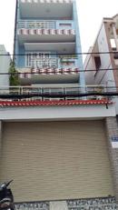 Tp. Hồ Chí Minh: Nhà Bán Đường Số 13, Phường 11, Gò Vấp, Mặt Tiền đường 6m, 5,07x15m (Nở H RSCL1671998