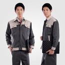 Tp. Hà Nội: quần áo bảo hộ lao động đạt tiêu chuẩn phải đáp ứng được 5 tiêu chí CL1680406