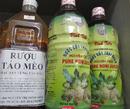 Tp. Hồ Chí Minh: Bán Nước ép NHÀU-Hạ cholesterol, chữa nhức mỏi, ổn định huyết áp và nhuận tràng CL1679857P3