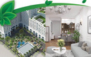 Tp. Hà Nội: %%%%%% Chung cư cao cấp Eco City Long Biên chỉ từ 22tr/ m2 CL1679644P6