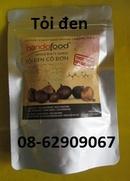 Tp. Hồ Chí Minh: Bán Sản phẩm làm Giảm mỡ, ổn huyết áp, tăng sức đề kháng-TỎi ĐeN CL1679857P3