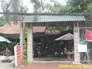 Tp. Hồ Chí Minh: Cafe Sân Vườn Đẹp Quận Gò Vấp CL1111679P4