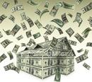 Bạc Liêu: cViệc làm 2-3h/ ngày lương 7-9tr/ tháng tại chính nhà của bạn uy tín tin cậy CL1679776