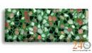 Tp. Hồ Chí Minh: Thi công đá mài tphcm CL1679704