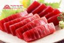 Tp. Hồ Chí Minh: Cung cấp cá ngừ đại đương chất lượng CL1680137