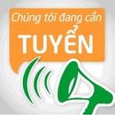Tp. Hồ Chí Minh: Việc làm thêm tại nhà tuyển gấp 20 nhân viên lương 5-7 triệu /tháng CL1679776