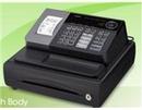 Tp. Hồ Chí Minh: Chuyên cung cấp máy tính tiền chuyên dùng take away tại Quận 1-TP. HCM CL1680652