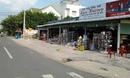 Bình Dương: Tôi chính chủ cần nhượng gấp lô đất 150m2 gần siêu thị, mặt tiền đường 25m, giá RSCL1143768