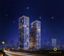 Tp. Hồ Chí Minh: Căn hộ Hưng Phát Golden Star Quận 7 liền kề Phú Mỹ Hưng – tặng gói nội thất cao CL1680406