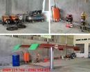 Tp. Hồ Chí Minh: Mua trọn bộ thiết bị rửa xe máy, ô tô ở đâu CL1702011