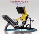 Tp. Hồ Chí Minh: máy đạp đùi Robot BF 6066 CL1683482