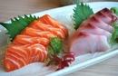 Tp. Hà Nội: Nhà hàng món Nhật - Hàn chất lượng CL1680127