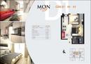 Tp. Hà Nội: Chia sẻ tiêu chuẩn để lựa chọn chung cư Tốt CL1697664