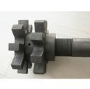 Tp. Hà Nội: Graphite tấm, khuân đúc graphite , mâm khuấy, cánh khuấy, trục khuấy Graphite CL1690628