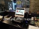 Tp. Hồ Chí Minh: Nơi bán máy tính tiền cảm ứng tại Hà Nội CL1686225P4