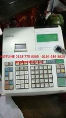 Tp. Hà Nội: Nơi bán máy tính tiền tại Hà Nội CL1680652