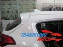 Tp. Hà Nội: Angten vây cá cho xe Kia Cerato Hatchback 2013 - 2014 CL1680908