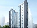 Tp. Hồ Chí Minh: ^*$. Sở hữu ngay căn hộ CT Plaza Nguyên Hồng với giá từ chủ đầu tư với CK lên CL1683654P11