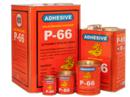 Tp. Hồ Chí Minh: Keo dán gỗ giá tốt CL1699803