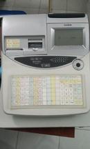 Tp. Hồ Chí Minh: Cung cấp máy tính tiền Casio cho shop quần áo, shop mỹ phẩm tại Cần Thơ CL1680652