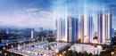 Tp. Hồ Chí Minh: Căn hộ Centrosa 1 phòng ngủ tại Quận 10 - Đẹp nhất dự án CL1680406