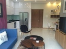 Tp. Hồ Chí Minh: !!!! Bán căn hộ The Harmona, tầng cao, view đẹp, nhà đầy đủ nội thất cao cấp CL1683654P11