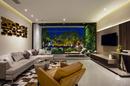 Tp. Hồ Chí Minh: $^$ Căn hộ An Gia Riverside giá 1,25 tỷ/ 2PN, tặng nội thất cực đẹp CL1683654P11