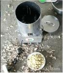 Tp. Hà Nội: Máy bóc vỏ hành tỏi giá tốt nhất tại vinastar , liên hệ ngay 0986. 767. 245 CL1690256