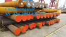 Tp. Hồ Chí Minh: Thép làm khuôn, bánh răng, chi tiết máy, trục cam, trục vít CL1660076