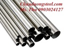 Tp. Hồ Chí Minh: Cách phân biệt Inox SUS304 - SUS201 CL1700478