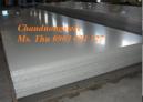 Tp. Hồ Chí Minh: Thành phần hóa học - Đặc điểm - Ứng dụng SUS420J2 CL1700478