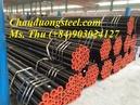 Tp. Hồ Chí Minh: Thép làm ống dẫn dầu Tiêu chuẩn API5L - API5CT CL1659299