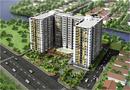 Tp. Hồ Chí Minh: $$$$ Căn hộ Nhật Bản trung tâm quận 9 CL1683654P11