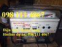 Tp. Hà Nội: Mua máy phát điện Honda Thái Lan Sh7500EX 5. 5kVA ở đâu CL1698590