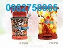 Tp. Hà Nội: thùng rác công sở, thùng rác đẹp, thùng rác giá rẻ, thùng rác hình lạ CL1680787