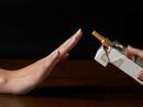 Tp. Hồ Chí Minh: Một vài phương pháp áp dụng để bỏ thuốc lá CL1689104