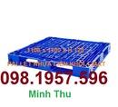Tp. Hà Nội: pallet rẻ, pallet lót sàn, pallet mặt bông, pallet kê sàn, pallet kê hàng, pall CL1680787