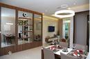 Tp. Hồ Chí Minh: *$. *$. Bán căn hộ An Gia Star Phú Lâm sắp nhận nhà, nội thất hoàn thiện RSCL1651984