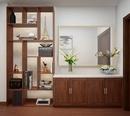 Tp. Hà Nội: Chung cư cao cấp giá rẻ - Athena Complex, giá chỉ 11tr/ m2 CL1680406